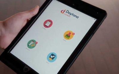 Daytona Homes ahorra 480K anuales con formularios digitales en sus operaciones