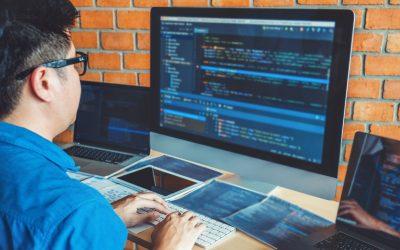 Por qué contratar una empresa de desarrollo de software